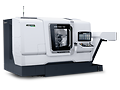 CTX 2500 by DMG MORI