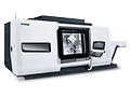 CTX gamma 1250 TC by DMG MORI