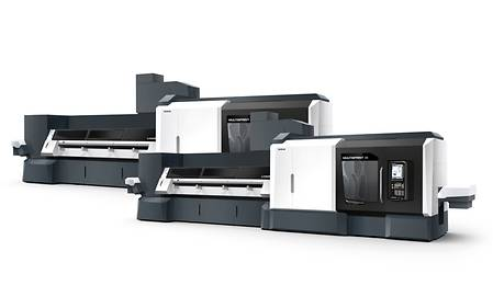 MULTISPRINT van DMG MORI